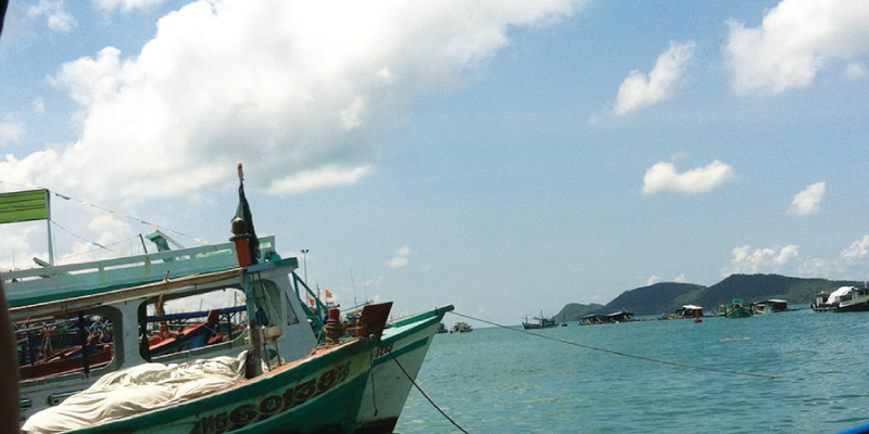 header-daz-in-vietnam4