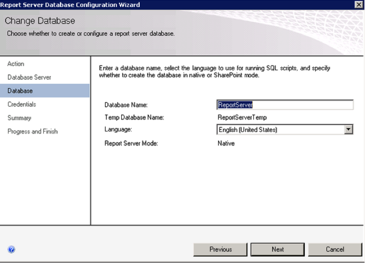 How to Install & Configure Reporting in SharePoint 2013 | NIFTIT Blog