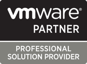 Logo Partner VmWare