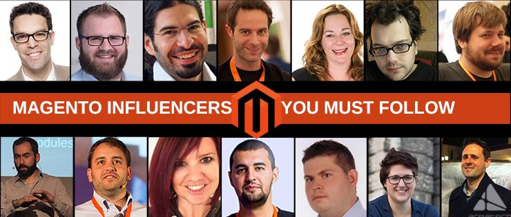 magento-community-twitter-influencers